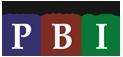 Branchevereniging-PBI-Pons-Academie