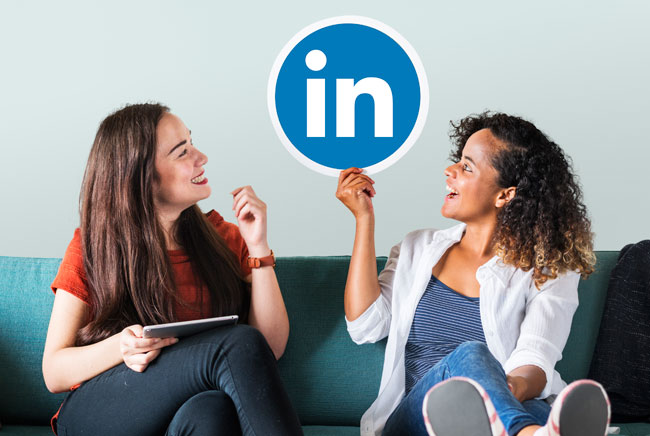 LinkedIn-Pons-Academie