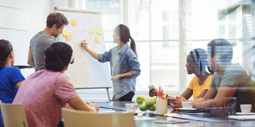 Leiderschapsstijlen-hoger-management-Pons-Academie